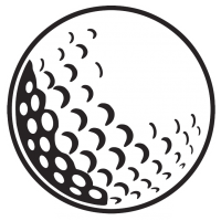FS-4242-GOLF-BALL