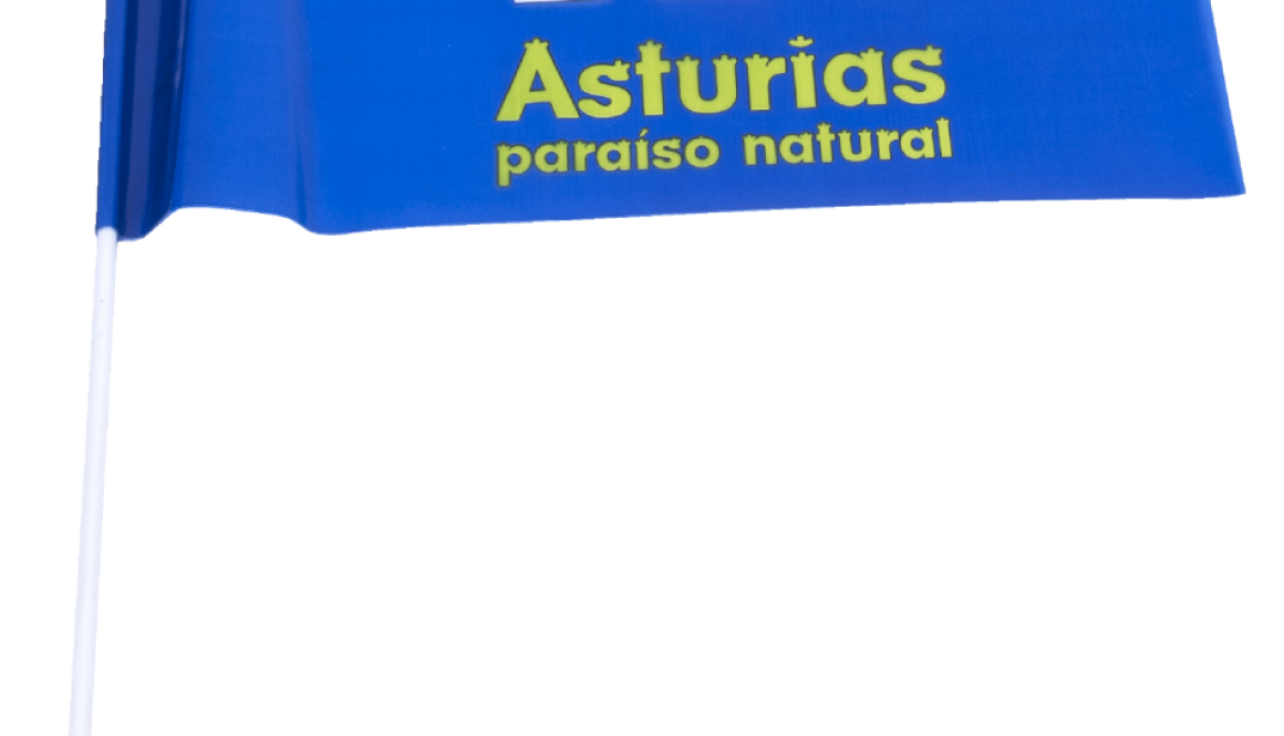 IF-4200-+-IF-4200FR-HAND-WAVING-FLAGS-(Asturias)